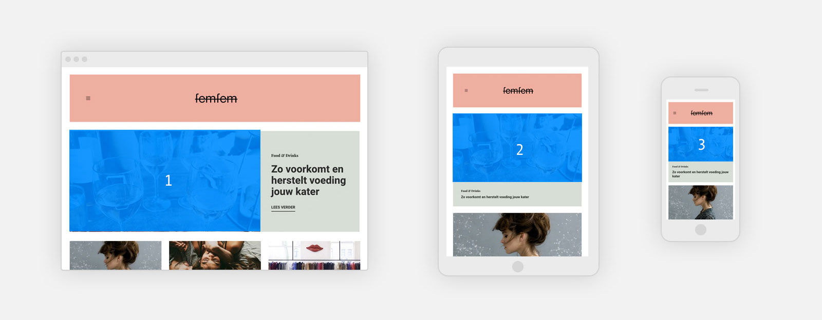 Creating responsive images with srcset and sizes - Diffuse